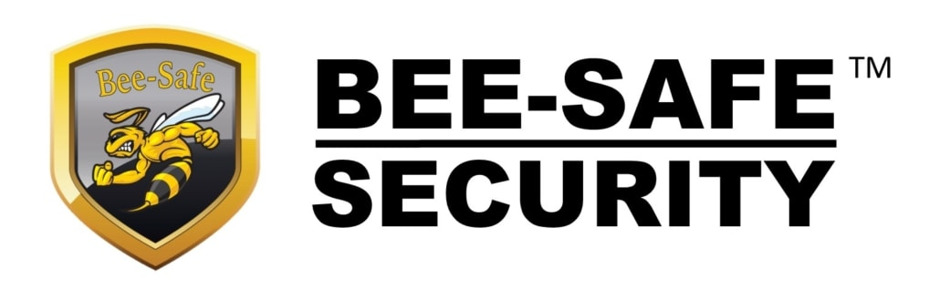 Bee-Safe Security